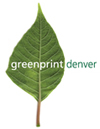 GreenPrint Denver