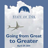 State of DIA